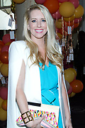 Melanie Barr Levey,