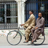 Barka, Sultanate of Oman 27 March 2009<br />