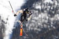 Freestyle<br /> FIS World Cup<br /> Copper Mountain USA<br /> 18.12.2013<br /> Foto: Gepa/Digitalsport<br /> NORWAY ONLY<br /> <br /> FIS Weltcup, Slopestyle, Herren, Qualifikation. Bild zeigt Felix Stridsberg-Usterud (NOR).