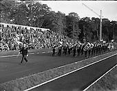 1958 US Air Force Band