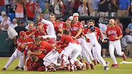 2008 College World Series