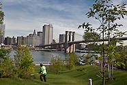 riversides under construction NY623A