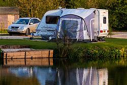 Langdale Lakes Langdale Lakes Touring Caravans, Motorhomes and Fishing. Langdale Lodge B&B<br /> <br /> 25th April 2021<br /> <br /> www.pauldaviddrabble.co.uk<br /> All Images Copyright Paul David Drabble - <br /> All rights Reserved - <br /> Moral Rights Asserted -
