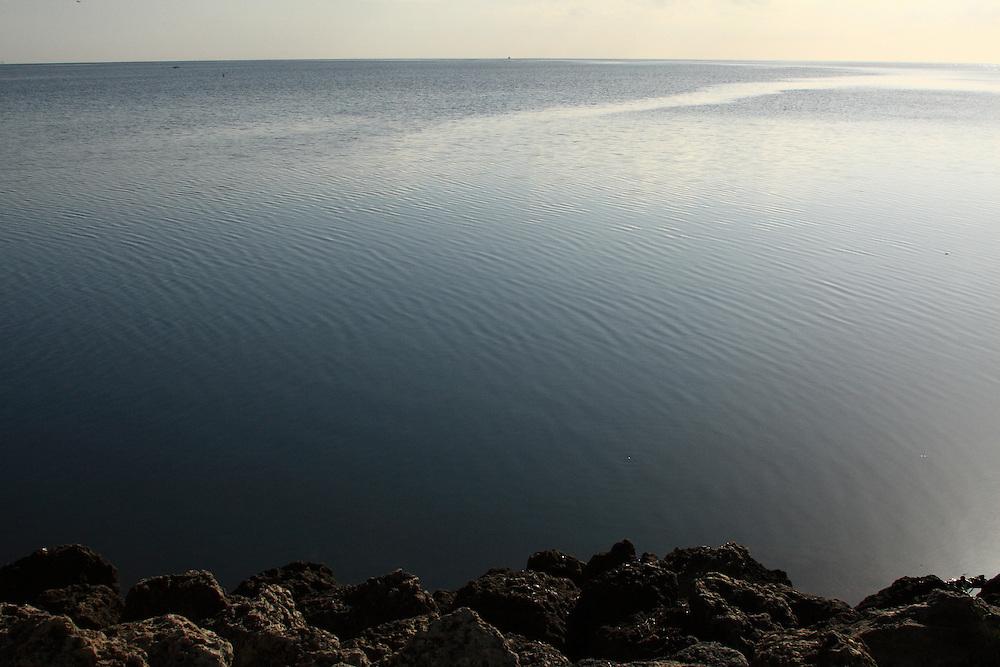 Biscayne Bay, FL