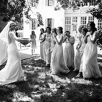 Lipman Yort Wedding 1