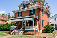 238 Florence Ave