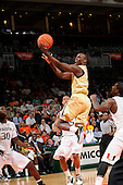 2011 NCAA Men's Basketball