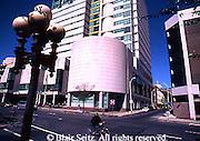 Harrisburg, PA, Market Street, Rachel Carson Bldg., Urban Renewal, State Government
