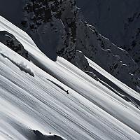 Jeremy Jones, Austria.
