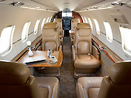 Lear 45, Learjet, Aircraft photography, South Florida, Aviation photography Miami, Palm Beach, Stuart, Opa Locka, Florida, Aviation photography Fort Lauderdale, Aviation photography South Florida, Jerry Wyszatycki, Avatar Productions, Fort Lauderdale Executive airport, FXE, MIA, OPA, FLL, TMA, PBI, BCT