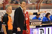 DESCRIZIONE : Pistoia Lega serie A 2013/14  Giorgio Tesi Group Pistoia Pesaro<br /> GIOCATORE : paolo moretti,  arbitro<br /> CATEGORIA : curiosità <br /> SQUADRA : Pesaro Basket<br /> EVENTO : Campionato Lega Serie A 2013-2014<br /> GARA : Giorgio Tesi Group Pistoia Pesaro Basket<br /> DATA : 24/11/2013<br /> SPORT : Pallacanestro<br /> AUTORE : Agenzia Ciamillo-Castoria/M.Greco<br /> Galleria : Lega Seria A 2013-2014<br /> Fotonotizia : Pistoia  Lega serie A 2013/14 Giorgio  Tesi Group Pistoia Pesaro Basket<br /> Predefinita :