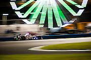 January 22-25, 2015: Rolex 24 hour. 16, Chevrolet, ORECA FLM09, PC, Johnny Mowlem, Tom Papadopoulos, Tomy Drissi, Brian Alder, Martin Plowman