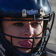 04-11-16 16:27:45 -- Softball, Alan Hancock  v. Vanguard College,  Fullton College, Fullton, CA<br /> <br /> Photo by Erwin Otten, Sports Shooter Academy 2016