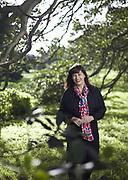 Liane Rossier Co-founder of Dinosaur Designs.