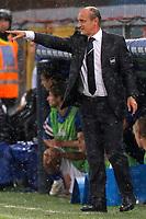 "Delio Rossi Sampdoria,<br /> Genova 24/8/2013<br /> Stadio ""Luigi Ferraris"" <br /> Football Calcio 2013/2014 Serie A <br /> Sampdoria - Juventus <br /> Foto Marco Bertorello Insidefoto"