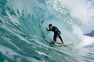ACTION SURF PHOTOGRAPHY
