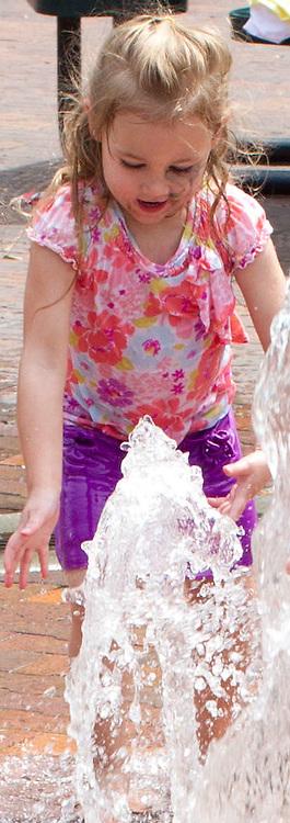 Splashes 4