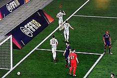 20171123 VIDEOGAME FIFA 18 CON LA SPAL