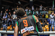 DESCRIZIONE : Final Eight Coppa Italia 2015 Desio Quarti di Finale Olimpia EA7 Emporio Armani Milano - Sidigas Scandone Avellino<br /> GIOCATORE : Adrian Banks Old Fans Avellino<br /> CATEGORIA : Ritratto Delusione<br /> SQUADRA : Sidigas Scandone Avellino<br /> EVENTO : Final Eight Coppa Italia 2015 Desio<br /> GARA : Olimpia EA7 Emporio Armani Milano - Sidigas Scandone Avellino<br /> DATA : 20/02/2015<br /> SPORT : Pallacanestro <br /> AUTORE : Agenzia Ciamillo-Castoria/L.Canu