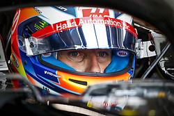September 20, 2019, Singapore, Singapore: Motorsports: FIA Formula One World Championship 2019, Grand Prix of Singapore, ..#8 Romain Grosjean (FRA, Rich Energy Haas F1 Team) (Credit Image: © Hoch Zwei via ZUMA Wire)