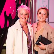 Resene Colour Awards 2018