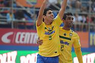 FIFA BEACH SOCCER WORLD CUP 2011 - QUALIFIERS CONMEBOL