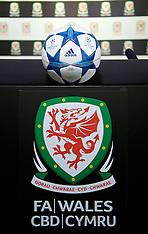 150701 UEFA Champions League Cardiff