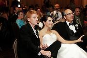 Ashlene_Lucas Wedding