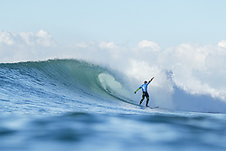 July 15, 2017 - Wiggolly Dantas of Brazil will surf in Round Two of the Corona Open J-Bay after placing second in Heat 1 of Round One at Supertubes, Jeffreys Bay, South Africa...Corona Open J-Bay, Eastern Cape, South Africa - 15 Jul 2017. (Credit Image: © Rex Shutterstock via ZUMA Press)