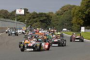 Motorsport 2000 - 2009