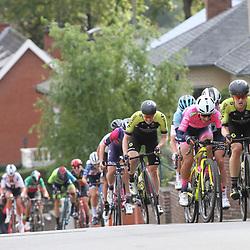 20201007 Brabantse Pijl women