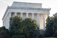 1235 Washington D.C.