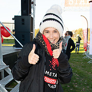 NLD/Ouderkerk aan de Amstel/20181118- Metakids Obstacle Race, Anouk de Mol
