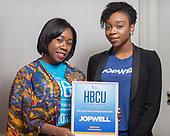 Jopwell HBCU
