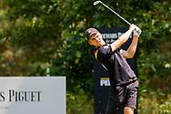 21-07-2018 Pictures of the final day of the Zwitserleven Dutch Junior Open at the Toxandria Golf Club in The Netherlands.  SCHIERGEN, Laurenz (DE)