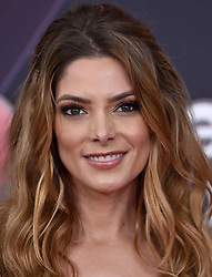 2018 iHeartRadio Music Awards. The Forum, Inglewood, California. Pictured: Marshmello. EVENT March 11, 2018. 11 Mar 2018 Pictured: Ashley Greene. Photo credit: AXELLE/BAUER-GRIFFIN/MEGA TheMegaAgency.com +1 888 505 6342