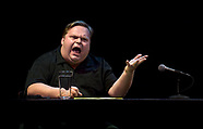 041408 Mike Daisey