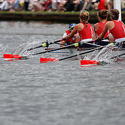 Race 38 - Remenham - Hollandia vs Molesey