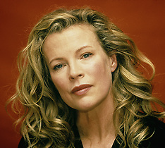 FILE: Kim Basinger - 10 July 2019