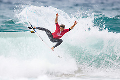 Surfing 2018: World Junior Championships - 10 January 2018