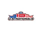 2020 US Nationals