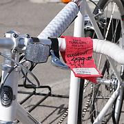 Tucson Bicycle Swap Meet Spring 2012