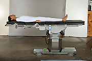 Maquet Surgical Tables