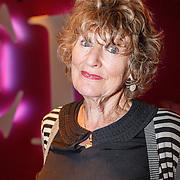 NLD/Amsterdam/20150901 - Perspresentatie LULverhalen 2015 dames editie, Hedy d' Ancona