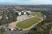 Track and Field-Los Angeles Wilson High School-Nov 28, 2020