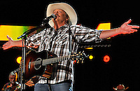NASHVILLE, TN - JUNE 10:  Alan Jackson performs at LP Field during the 2012 CMA Music Festival on June 10, 2012 in Nashville, Tennessee.  (Photo by Frederick Breedon IV) Photo © Frederick Breedon. All rights reserved. Unauthorized duplication prohibited.