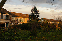 Hilversumse Meent, Hilversum, Noord Holland, Netherlands