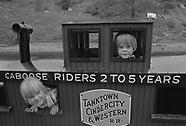 Tinytown Amusement Park