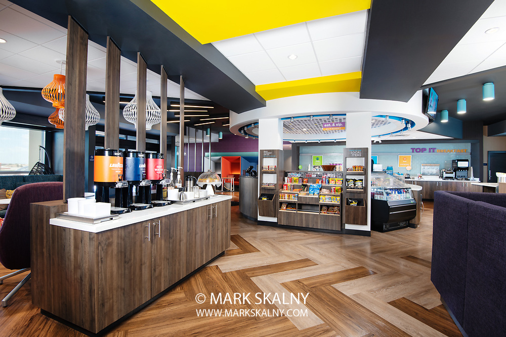 Elkay Texas Interiors<br /> Corporate Photography by Mark Skalny <br /> 1-888-658-3686  <br /> www.markskalnyphotography.com