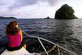 Travel - West Africa -  São Tomé island